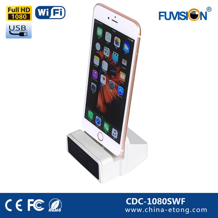 High Quality 1080p Wifi Ip Cctv Camera Hd Charger Dock Night Light Option Hidden Spy  Camera   Buy Camera Hd,Cctv,Cctv Camera Product On Alibaba.com Part 21