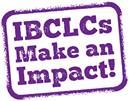 The IBCLC Difference