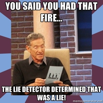 dad2468f4824b50d77cda46b9f1fa6c2 funny shit funny stuff 28 best maury povich memes images on pinterest funny stuff,Maury Povich Meme