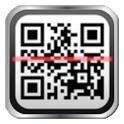 QR BARCODE SCANNER - Android-alkalmazások a Google Playen