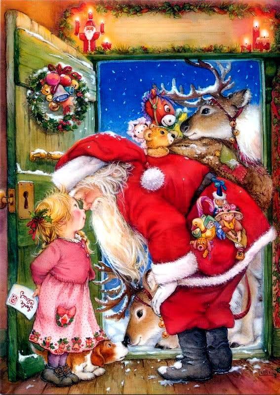 Piękne świąteczne opowieści Magia Świąt Bożego Narodzenia, Życzenia Świąteczne, Życzenia Bożonarodzeniowe
