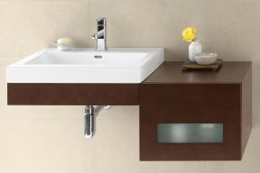 44 Best Images About Ada Bathroom On Pinterest