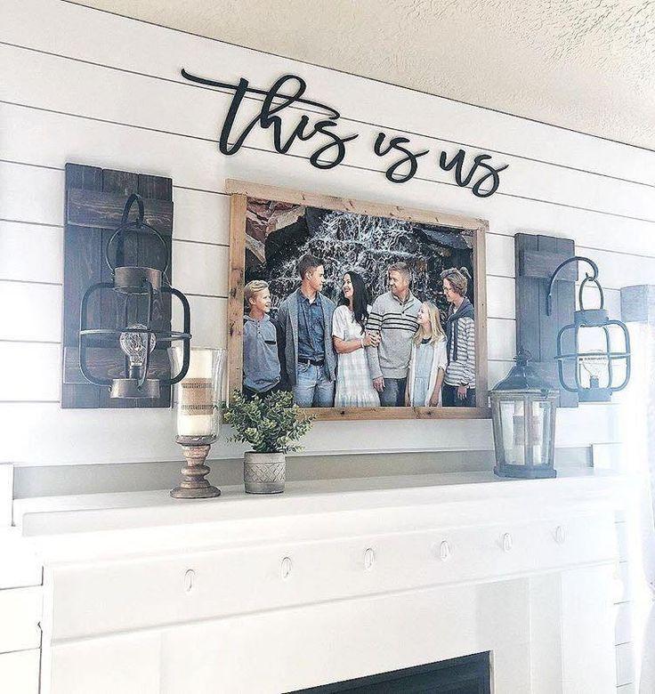 Beste Etsy Home Decor Shops