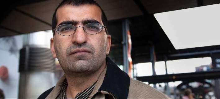 Ένας μουσουλμάνος από το Πακιστάν ο επικρατέστερος για την δημαρχία του Όσλο [εικόνες]