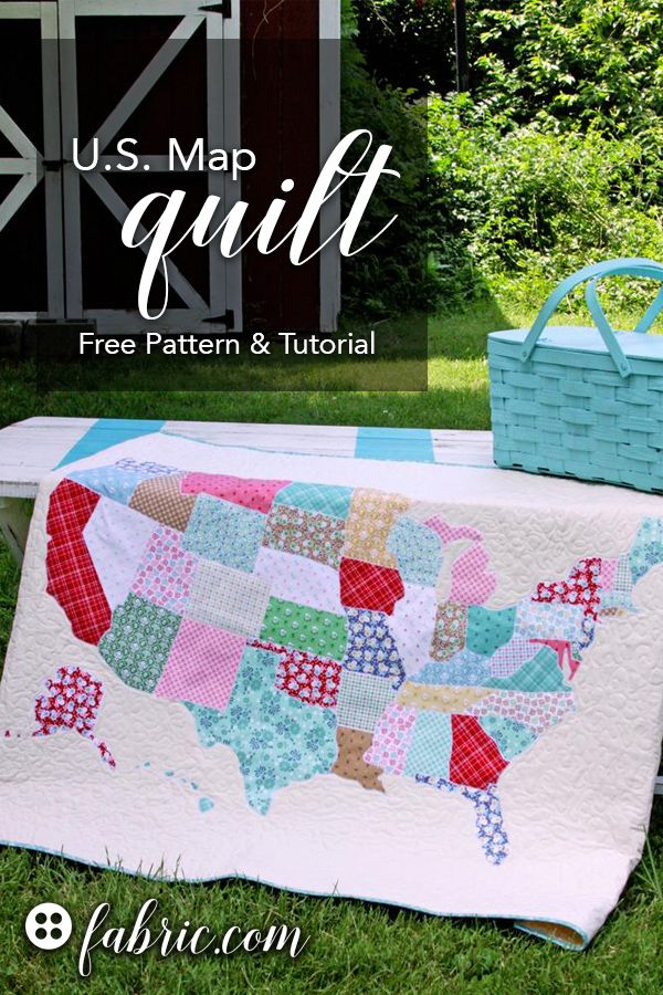 Best 25+ Map quilt ideas on Pinterest | Crafts with maps, How to ... : cotton theory quilting video - Adamdwight.com