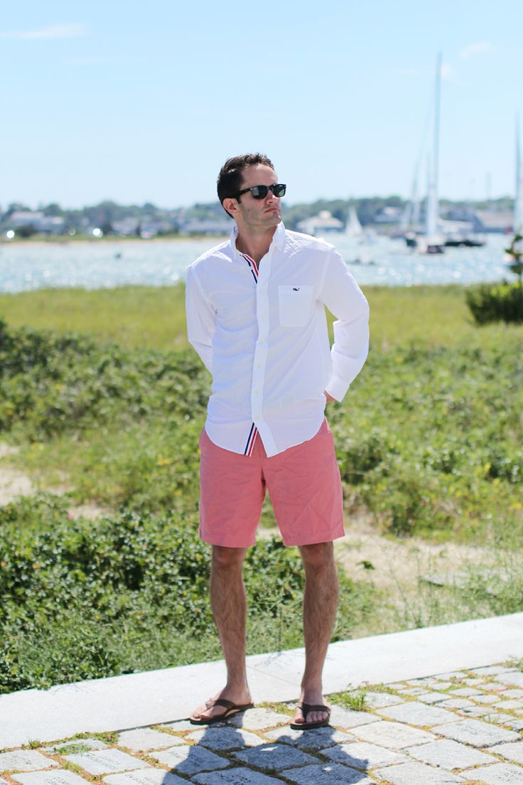 Preppy Vineyard Vines Men S Fashion Preppy Mens