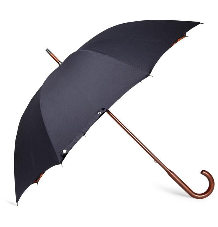 London UndercoverYMC Printed Umbrella|MR PORTER