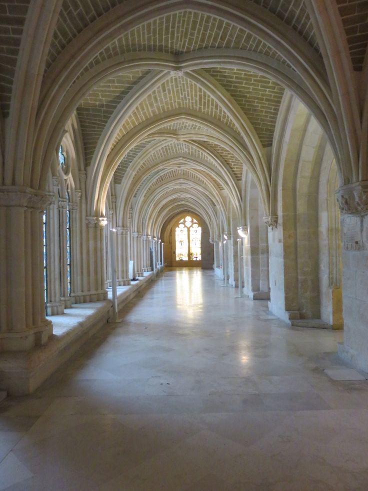 Catedral de Burgos - Camino de Santiago