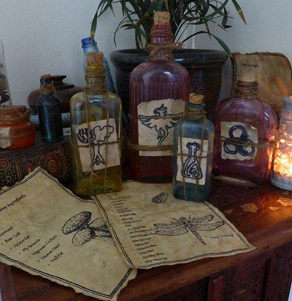 25+ Best Ideas About Antique Glass On Pinterest