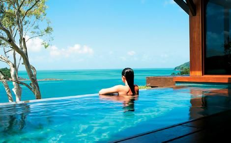 Australia Hotels Destination for Comfort and Relaxation - http://stunningvacationtips.com/australia-hotels-destination-for-comfort-and-relaxation/