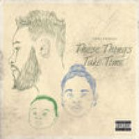Listen to Questions by Chaz French on @AppleMusic.