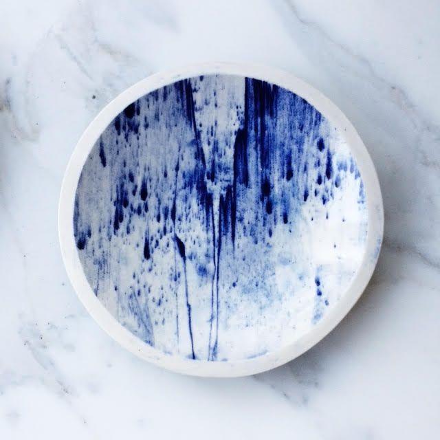 New work - linda fahey ceramics