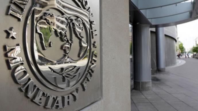 IMF-vélemény