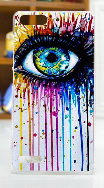 Aliexpress.com: Comprar Para Huawei Ascend G6 4 G LTE protectora edición caja móvil del hogar Accesary para teléfono celular Breaking Bad Marilyn Monroe envío libre de caso pegatina fiable proveedores en AkiAki