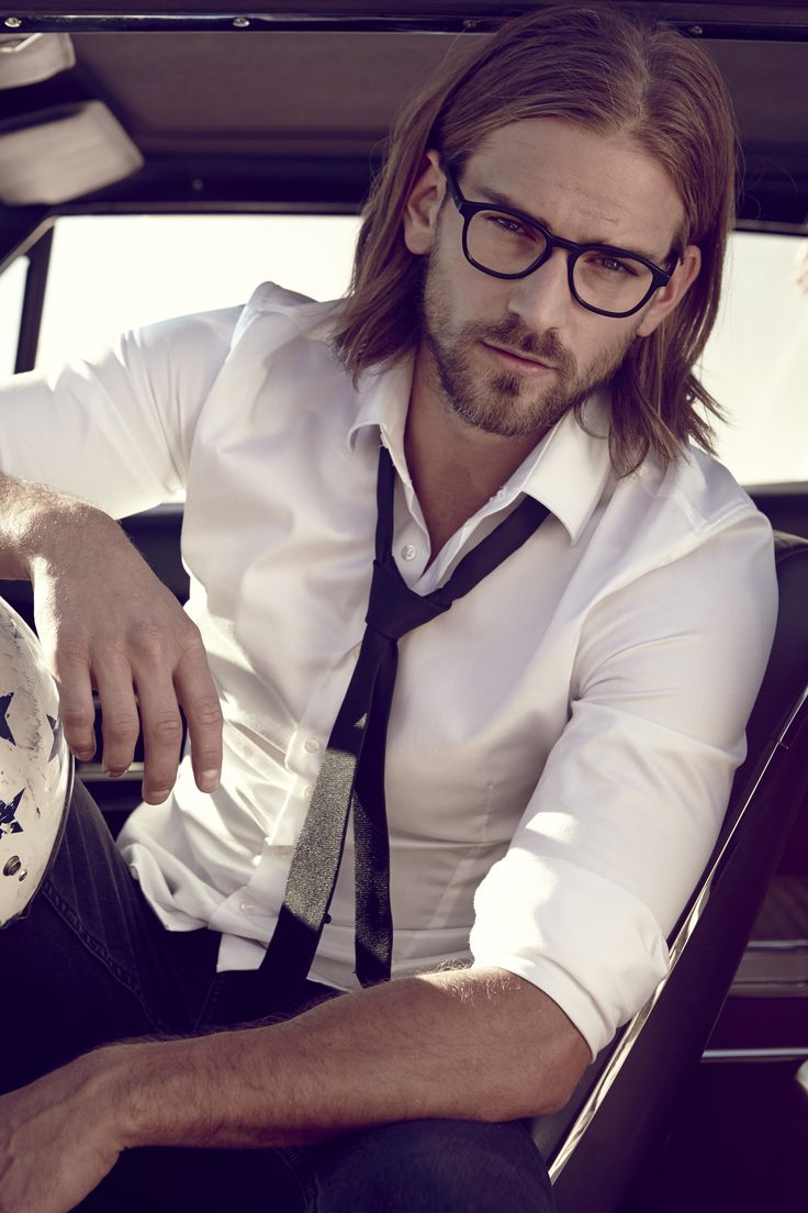 Occhiali da vista WE5148 49005. Un modello unisex dall'anima fashion ma caratterizzato dal un design easy to wear. Ampio spazio al colore senza dimenticare le classiche varianti in nero e havana. #style #eyeglasses #unisex #unisexeyeglasses #fashion