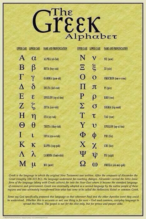 5th letter of the greek alphabet 17 best ideas about alphabet on 20256 | dad2bf3c02c8b83923f2b96efba5325c