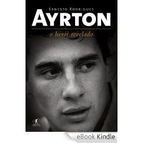 Comece a ler Ayrton: O herói revelado no seu Kindle em menos de um minuto. Ainda não possui um Kindle? http://www.amazon.com.br/Ayrton-her%C3%B3i-revelado-Ernesto-Rodrigues-ebook/dp/B00A3D1I1O/ref=as_li_tf_til?tag=httpacimadetu-20&linkCode=as1&creativeASIN=B00A3D1I1O