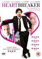Loved this; Romain Duris is so gorgeous..Heartbreaker: Julie Ferrier, Andrew Lincoln, Vanessa Paradis, Francois Damiens, Romain Duris, François Damiens, Pascal Chaumeil: