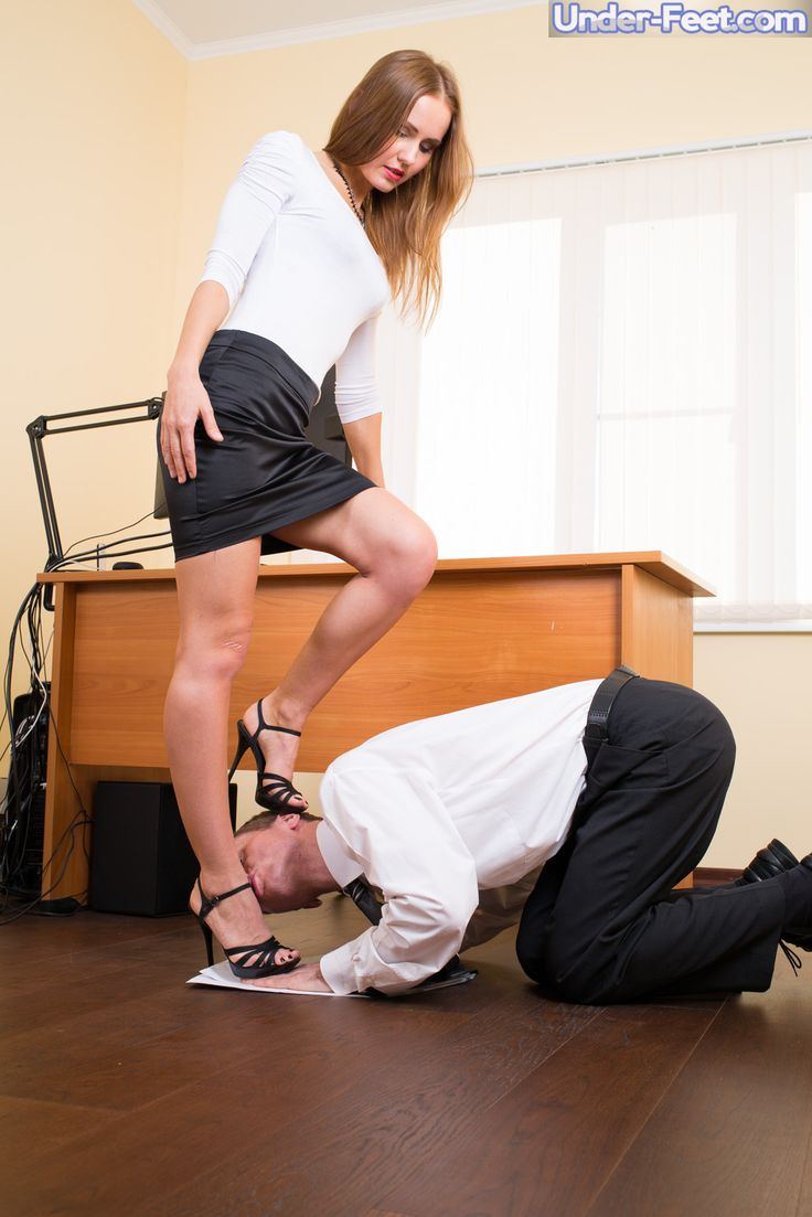 Showing Porn Images For Boss Foot Domination Porn  Www -6083