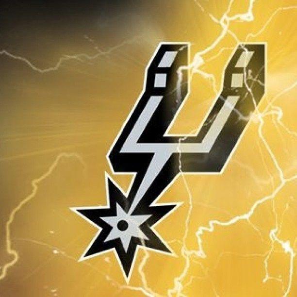 Spurs Clip Art Free Via Miladie Flores San Antonio
