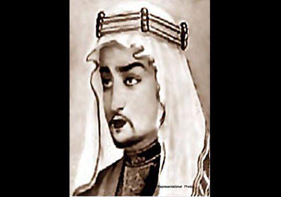 Know how the first Muslim invader Muhammad bin Qasim died after killing Raja Dahir