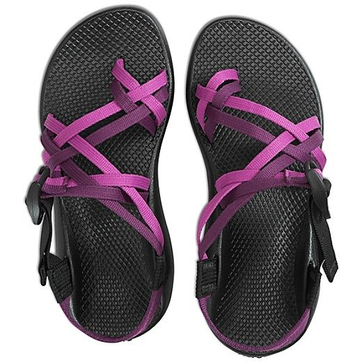32 Best Images About Chacos On Pinterest My Birthday