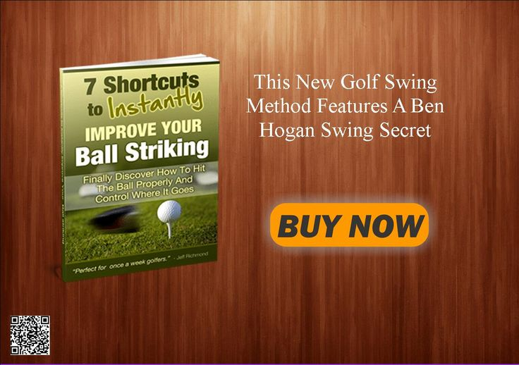 This New Golf Swing Method Features A Ben Hogan Swing Secret  http://cbaf893eukby9m10y4udkiuude.hop.clickbank.net/?tid=ATKNP1023