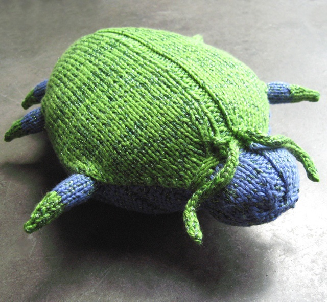 223 best images about Crochet / knit bugs, insects ...