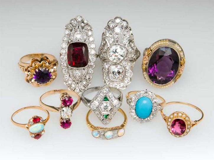 34+ Where to sell fine jewelry online ideas in 2021