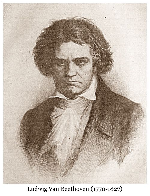 the life successes and influence of ludwig van beethoven in the world of music Ludwig van beethoven is a well known musical virtuoso who conquered the  musical world his effects and contributions to the musical world are still felt even  though he  ludwig van beethoven was sickly and throughout his life, he  that  ludwig van beethoven passed through in his journey to success.