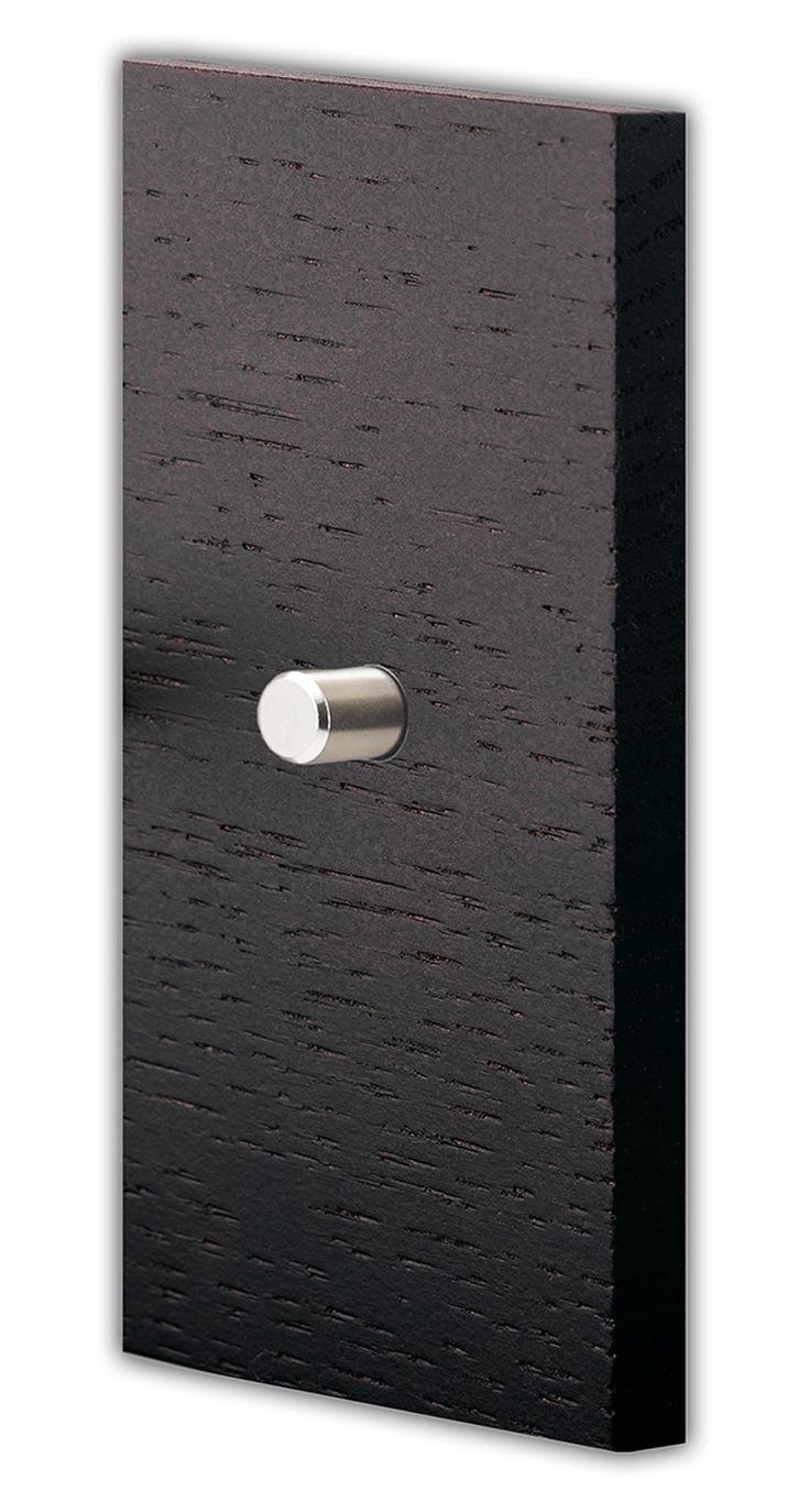 1000 ideas about interrupteur design on pinterest. Black Bedroom Furniture Sets. Home Design Ideas