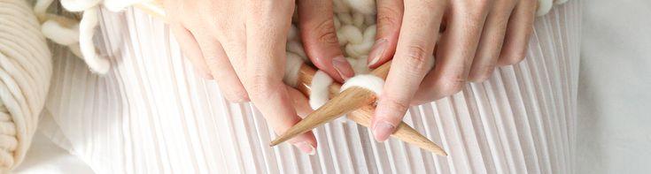 http://www.weareknitters.fr/apprendre-tricoter?mc_cid=51a3c8228a