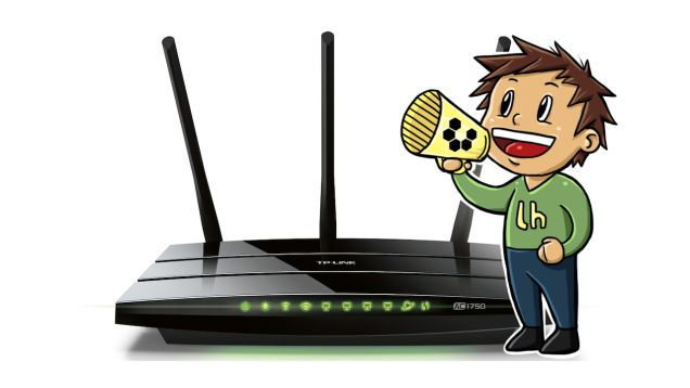 What's The Best Home Wi-Fi Router?