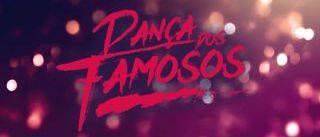 Saiba quem são os participantes da 'Dança dos Famosos' 2016