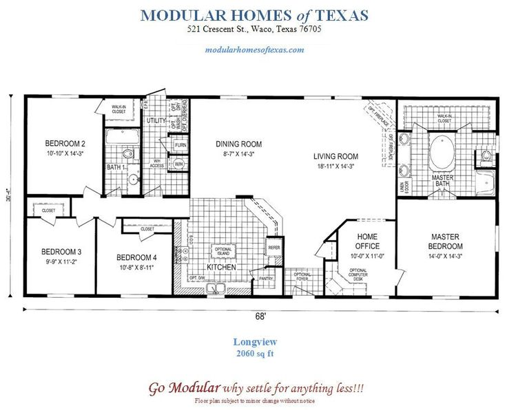 floor plans for modular ranch waterfront homes one story modular home plans including t unique house planshouse buildingbuilding - House Building Plans