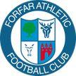 Forfar Athletic vs Brora Rangers Jul 02 2016  Live Stream Score Prediction