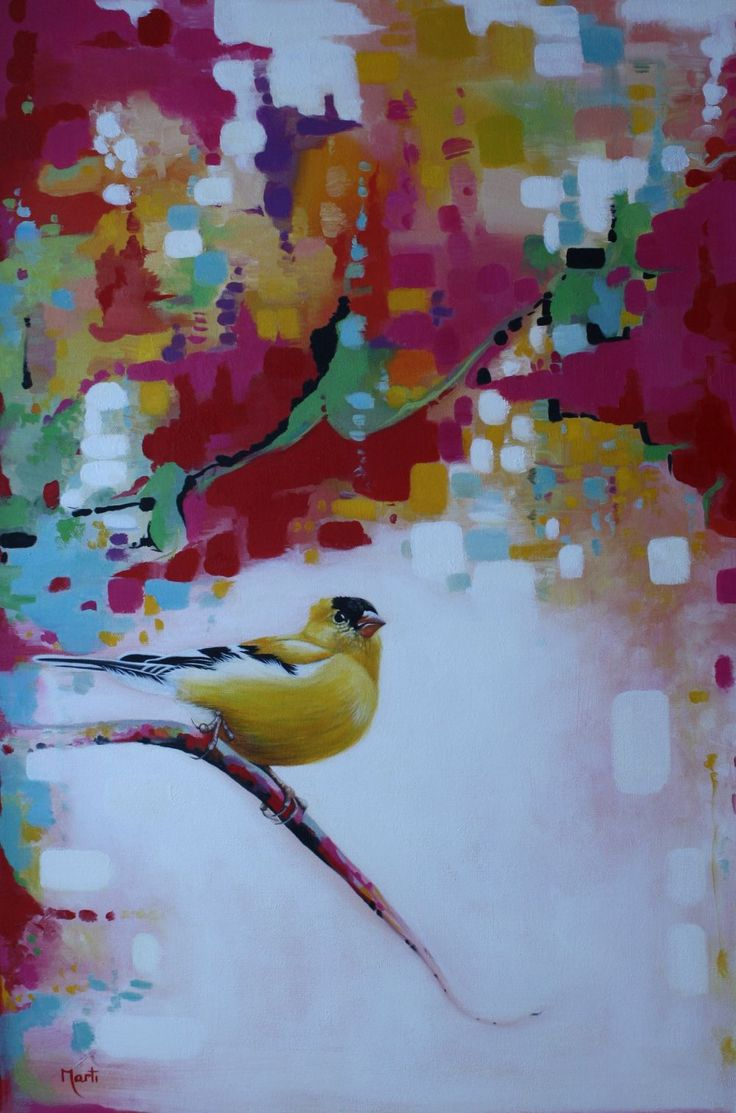 Colors art website - Welcome To My Contemporary Animal Art Website