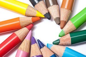 3 Reason You Should Try Adult Coloring