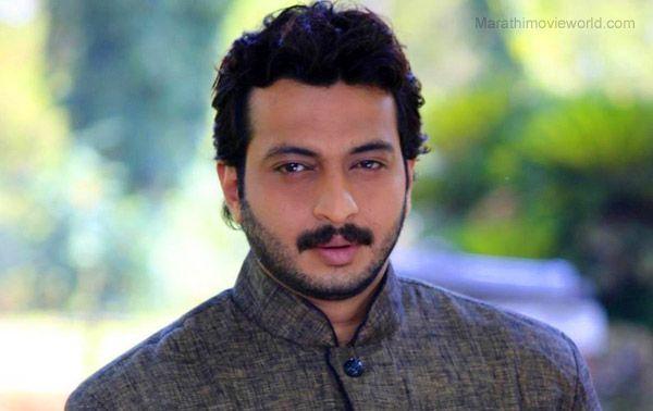 Meet Marathi Celebrity , Actor Dr Amol Kolhe