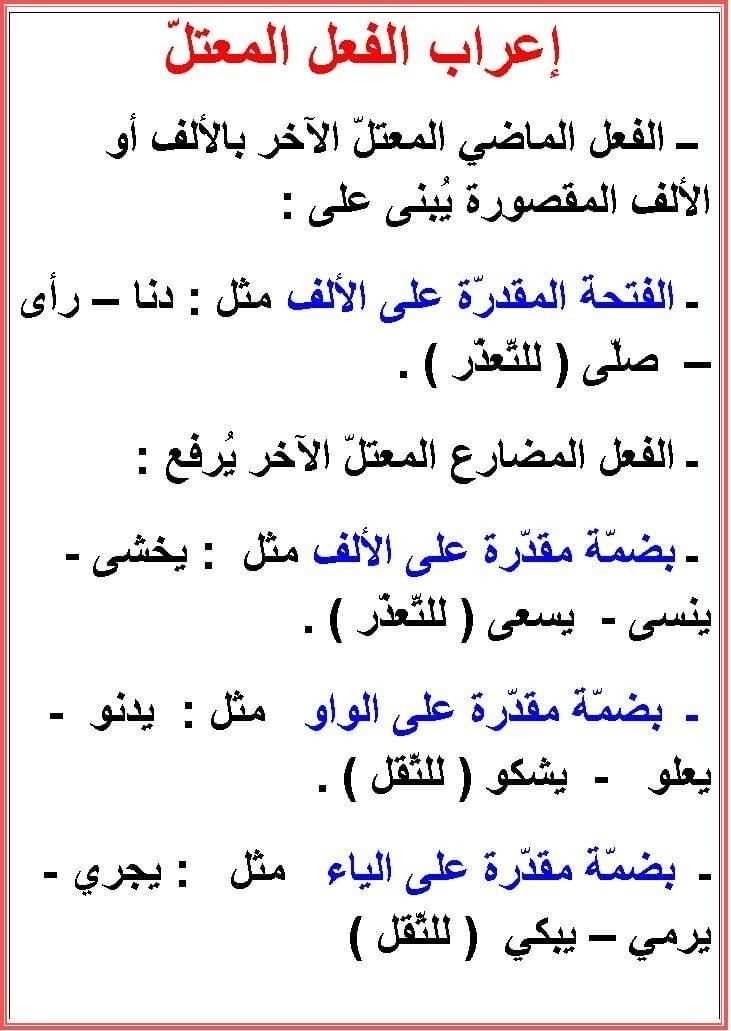 Pin By Selma Anais On Fady In 2021 Arabic Language Books Free Download Pdf Education