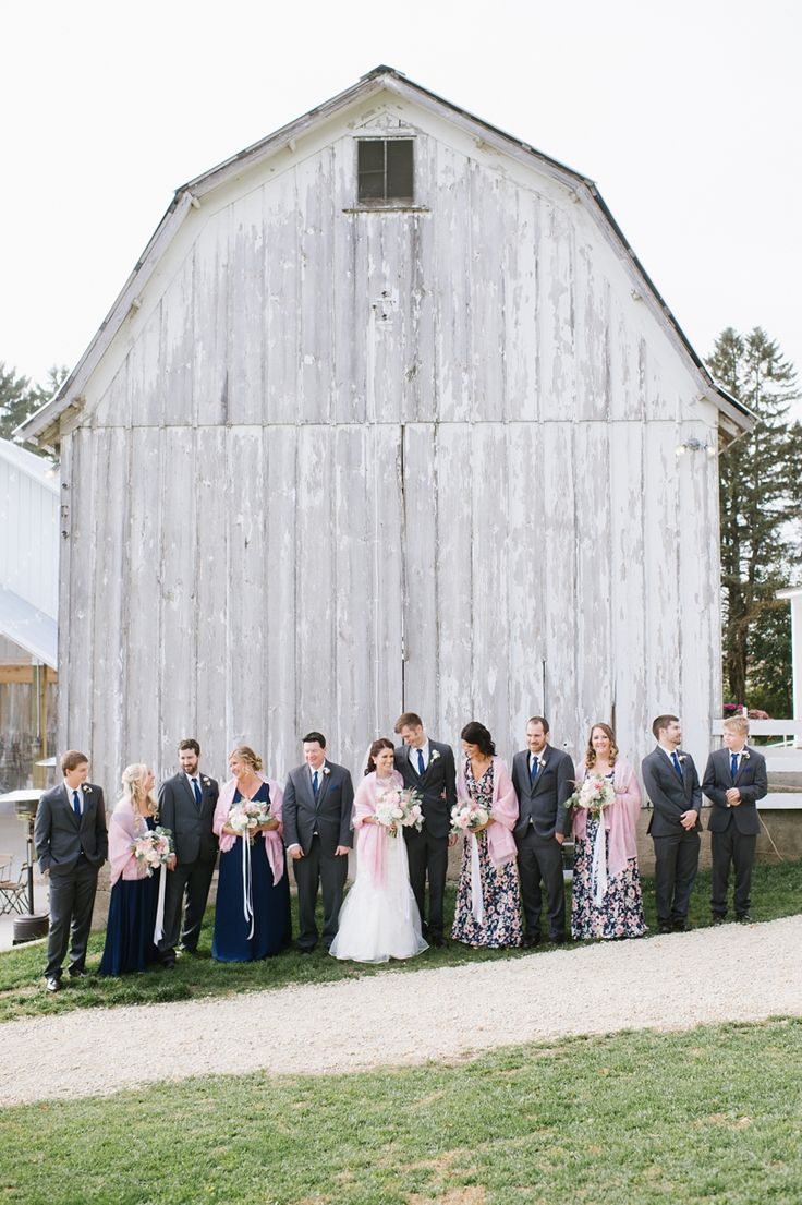 farm wedding venues minneapolis%0A Megan Daas Photography  Christine  u     Curt    Legacy Hill Farm Wedding