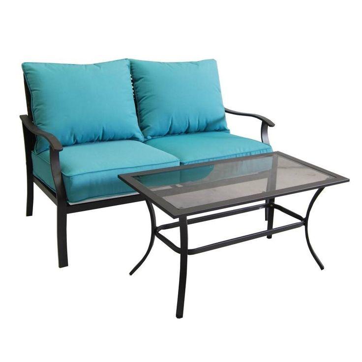 Furniture Design Abdelhamed Zain plain garden furniture galway aluminum bench throughout