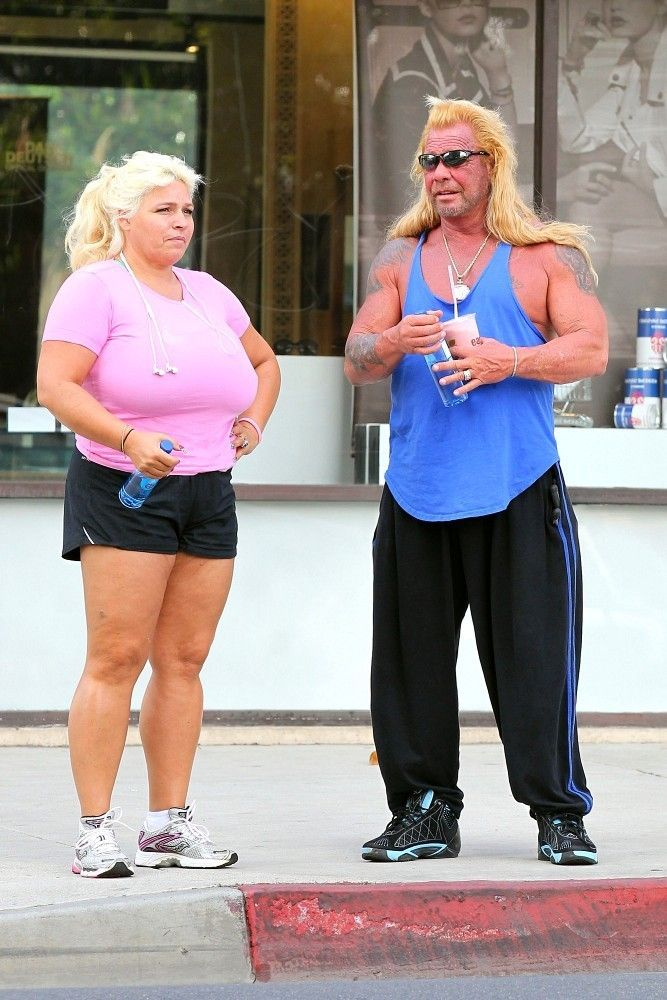 13 best images about beth chapman on pinterest jumpers
