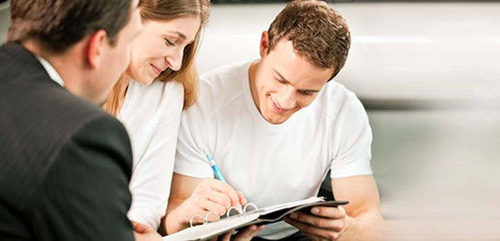 Same day loans for short term through online mode. No pledging required against payday lending!  #cashloans #moneytoday  Visit our website for more information : http://www.canadianloansforbadcredit.ca/same-day-loans.html