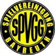 SpVgg Bayreuth vs Würzburger Kickers Jun 25 2016  Live Stream Score Prediction