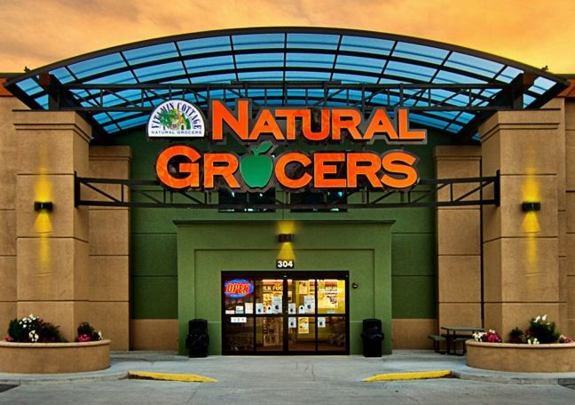 Natural Grocers weeky AD - TX and KS 1/8 to 1/22/17 - https://couponsdowork.com/natural-grocers/natural-grocers-weeky-ad-tx-and-ks-18-to-12217/