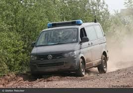 t5 police offroad vw t5 4motion t6 pinterest. Black Bedroom Furniture Sets. Home Design Ideas