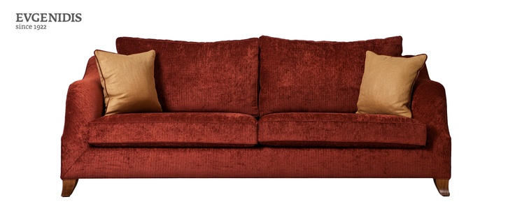 "Sofa ""Havana"""