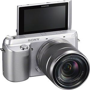 I have this camera!!! I love it!!Cameras Boost, Alpha Nexf3, Alpha Cameras, Sony Alpha, Alpha Nex F3, Nex F3 Cameras, Latest Sony, Cameras Sony, Nexf3 Cameras