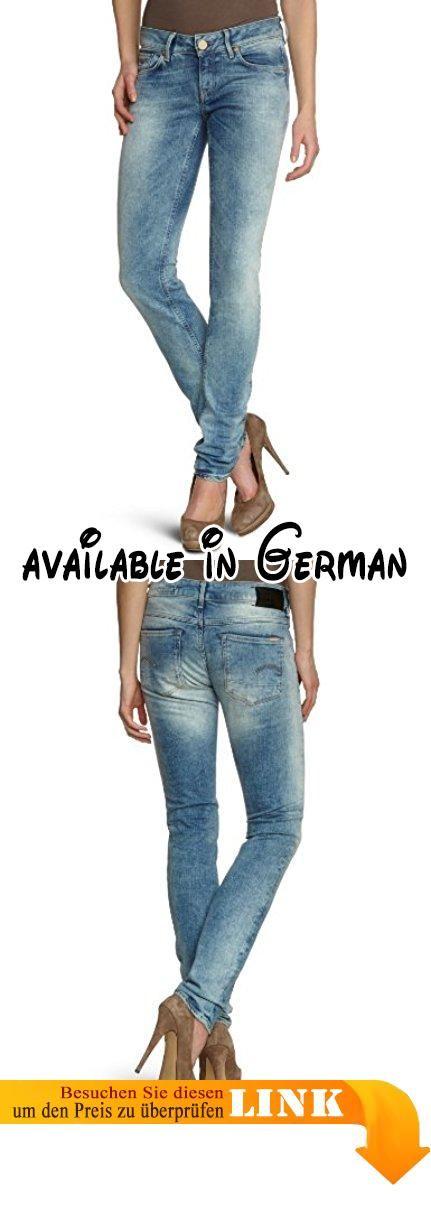 G star damen jeans lange 36
